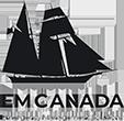 EM Canada